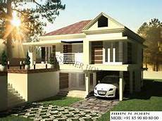small home plans kerala model em 2020 tipos 154 best kerala model home plans images build your dream