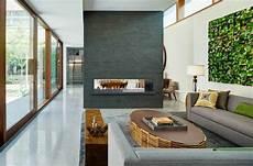 raumteiler küche wohnzimmer vorschl 228 ge f 252 r raumteiler und trennwand harmonie zu