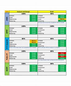 excel template receipt tracker project tracking template excel printable