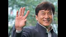 actor jackie chan dead rumors not true
