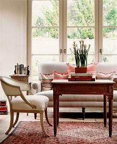 Zimmer Einrichten Ideen Vintage - 70 zimmereinrichtung ideen f 252 r den winter was macht das