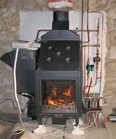 chaudiere mixte buches et granulés solhab installation d insert chaudi 232 re mixte b 251 ches et