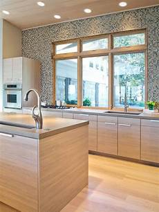 Kitchen Wall Backsplash Wall Backsplash Houzz