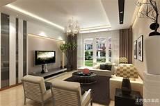 Wohnzimmer Design Wand - breathtaking luxury ravishing living rooms home design