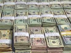 48 dollars en euros the sinaloa cartel launder money through clothes imports