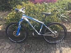 fahrrad 26 zoll gebraucht bulls fahrrad damen 26 zoll fahrrad bilder sammlung