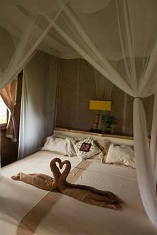 foto letto a baldacchino letto con baldacchino scaricare foto gratis