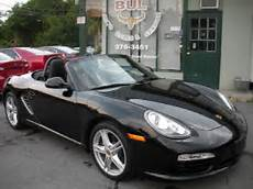 free auto repair manuals 2010 porsche boxster head up display 2010 porsche boxster rare 6 speed manual black on black loaded msrp was 52 985 like new stock