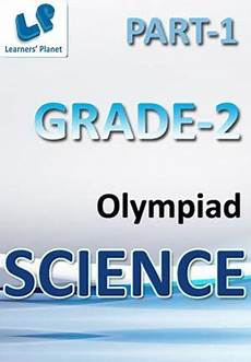 animals around us worksheet for grade 1 14242 2 olympiad science interactive practice book part 1 interactive quizzes worksheets on air