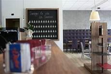 mensole bar foto mensole esposizione wine bar enoteca su misura di