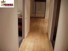 décoration de noel re d escalier pose parquet sens sens pose parquet salon en l couloir