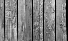 black white wood white painted textured wall 183 free stock photo