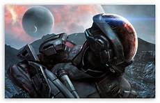 Mass Effect Andromeda Iphone 7 Wallpaper Mass Effect Andromeda N7 2017 Ultra Hd Desktop