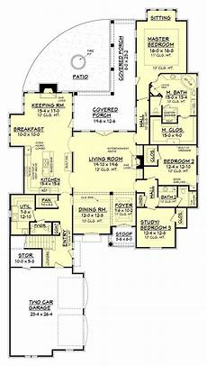 lakeview house plans lakeview cottage house plan front elevation lovely house