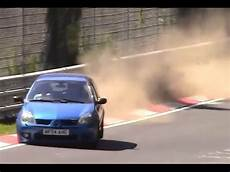 crash compilation green hell driving days 2016