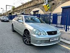 all car manuals free 2002 lexus gs lane departure warning lexus gs 300 gs300 sport auto petrol 2002 top spec with all extras drives excellent in