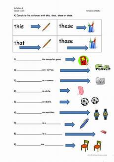 grammar worksheets this that these those 24996 this that these those worksheet free esl printable worksheets made by teachers