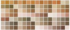 stunning 2014 exterior paint color schemes for your home