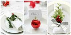 Place Decorations by Formal Place Setting Guide For Pennies