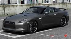 Nissan Gt R Specv Forza Motorsport Wiki Fandom Powered