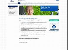 car insurance ireland anygator