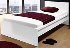 Betten Otto De - bett kaufen otto