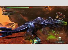 monster hunter online english download