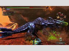 monster hunter games wiki