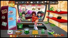 cooking tale fun fast kitchen game youtube