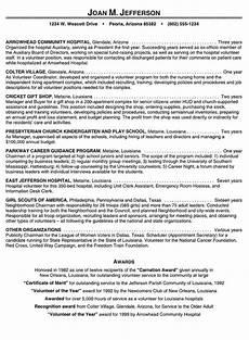 sle cover letter hospital sle resume