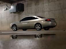buy car manuals 2002 toyota solara interior lighting buy used 1999 toyota solara se coupe 2 door 3 0l in irving texas united states for us 2 495 00