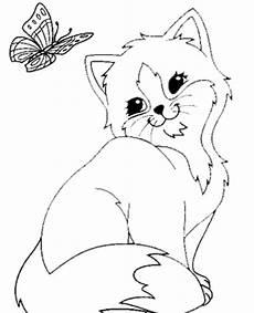 ausmalbilder katzen 1 ausmalbilder ausmalbilder einhorn
