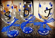 royal blue and silver wedding decorations emasscraft org