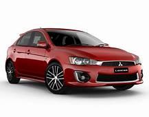 Mitsubishi Lancer Price & Specs  CarsGuide