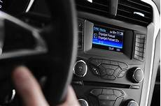 ford sync applink connectivity technology headed for