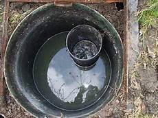 canalisation bouchée fosse septique vidange fosse septique d 233 boucheur pro bruxelles 224 pd 79