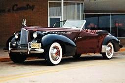 20 Besten Chrysler Airflow Bilder Auf Pinterest  Oldtimer