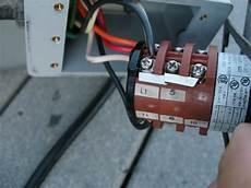 boat hoist usa wiring diagrams bremas boat lift switch wiring diagram