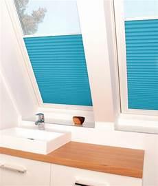 gardinen fürs bad badezimmer gardinen aller ein bad vorhang passend