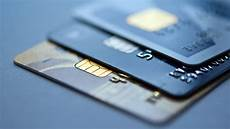 carte debit credit the best credit card offers march 2018 all credit types