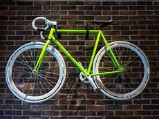 Fahrradständer Für Garage by Indoor Fahrradst 228 Nder F 252 R Keller Garage Und Co