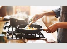 Best Cookware Sets of 2019   Consumer Reports