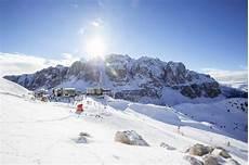 Gr 246 Den Seiser Alm Skigebiet 187 Outdooractive