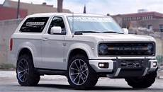 2019 ford bronco images 2019 ford bronco 4wd release date price specs 2020