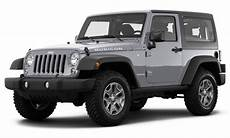 2016 jeep wrangler 2016 jeep wrangler reviews images and specs
