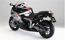 Bmw K 1200 S Wallpapers Hd Wallpapers Id 5357