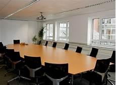 Tips Interior Furniture Ruang Rapat Yang Baik Rumah Material