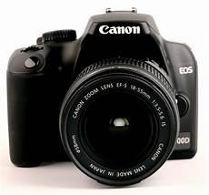 canon eos slr canon eos 1000d digital slr review ephotozine