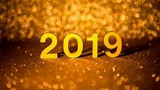 2019 new year wallpapers full hd 38495 baltana