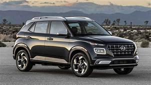 2022 Hyundai Tucson Release Date  The Cars Magz